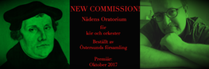 nadens-oratorium-1