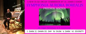 Organcommission2-FB
