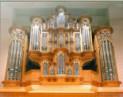 organ-music