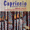 capricciocd_omslag
