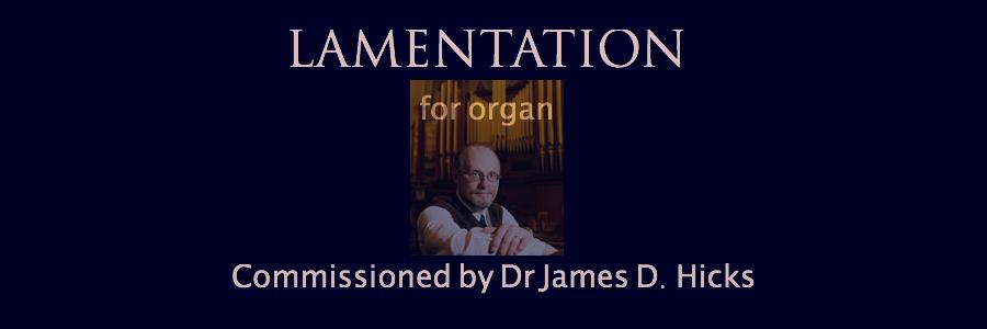 commissions_lamentation