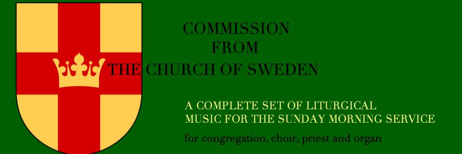 commissions_mass