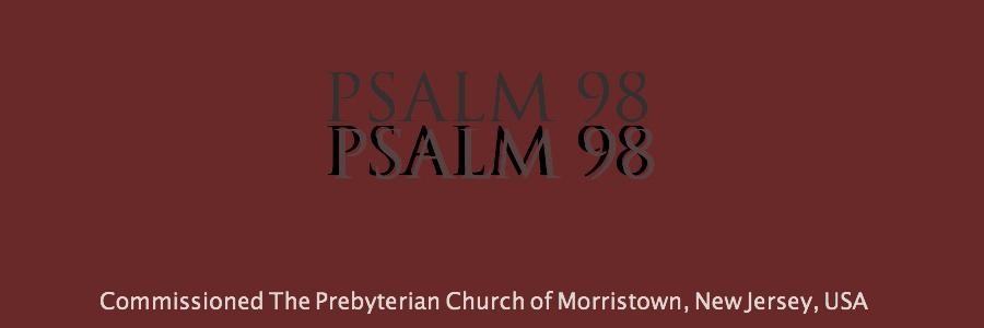 commissions_psalm98