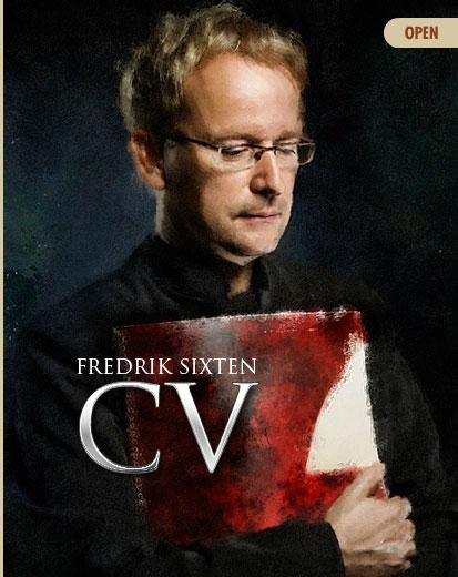 cv-startimg