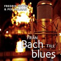 fran_bach_till_blues
