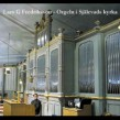 orgeln_i_sjalvalds_kyrka
