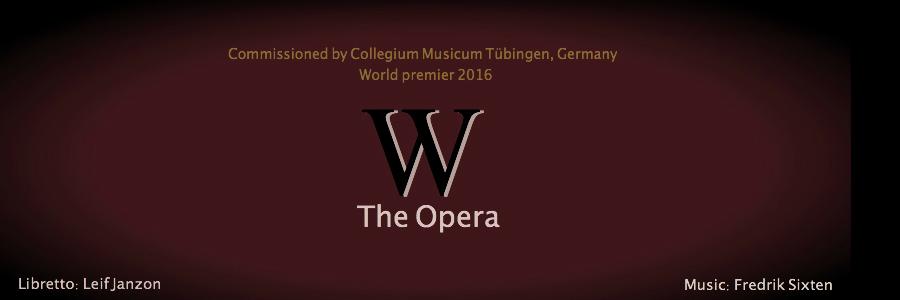 the-opera