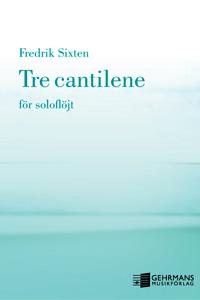 tre_cantilene_notomslag