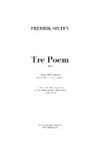 tre_poem_notomslag