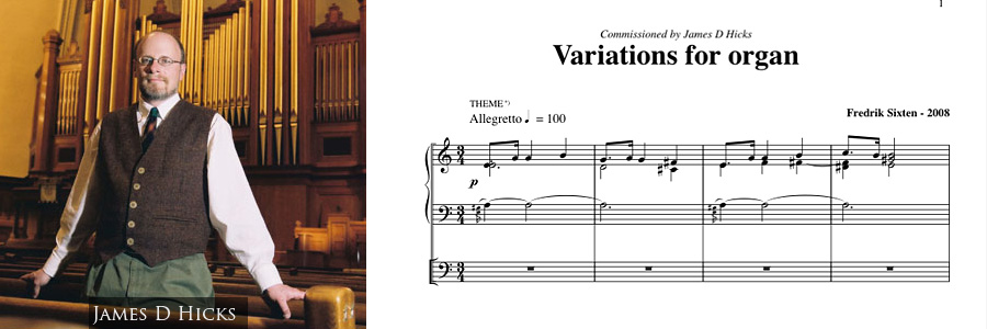 variations_for_organ