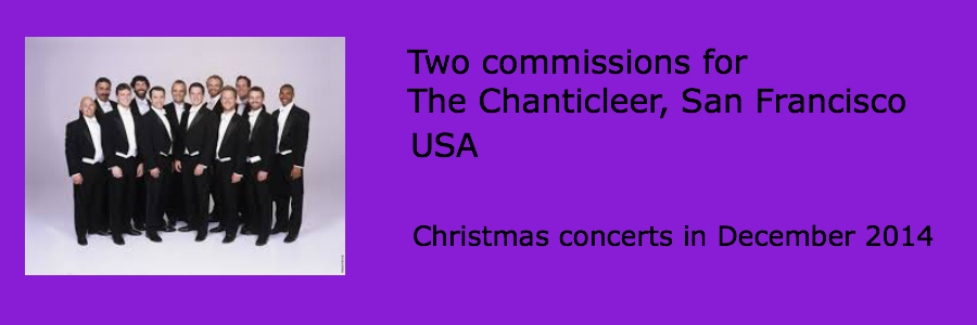 commissions_chanticleer
