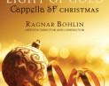 CD-Bohlin