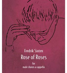 Roseofroses-omslag